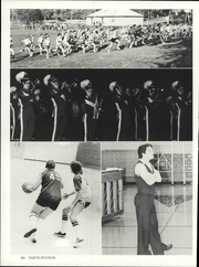 Page 90, 1979 Edition, Waynesfield Goshen High School - Reflections Yearbook (Waynesfield, OH) online yearbook collection