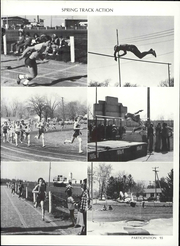 Page 99, 1979 Edition, Waynesfield Goshen High School - Reflections Yearbook (Waynesfield, OH) online yearbook collection