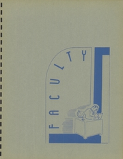Page 17, 1938 Edition, Macomber Vocational High School - Craftsman Yearbook (Toledo, OH) online yearbook collection