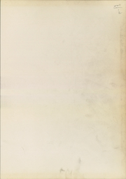 Page 3, 1942 Edition, Macomber Vocational High School - Craftsman Yearbook (Toledo, OH) online yearbook collection