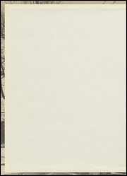 Page 2, 1957 Edition, Stryker High School - Panthian Yearbook (Stryker, OH) online yearbook collection