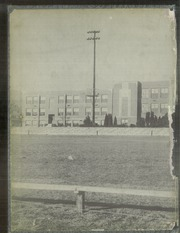 Page 2, 1954 Edition, Washington High School - Senatorian Yearbook (West Portsmouth, OH) online yearbook collection