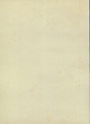 Page 4, 1956 Edition, Danville High School - Clarion Yearbook (Danville, OH) online yearbook collection