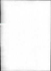 Page 2, 1934 Edition, Greenville College - Vista Yearbook (Greenville, IL) online yearbook collection