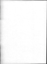 Page 4, 1934 Edition, Greenville College - Vista Yearbook (Greenville, IL) online yearbook collection