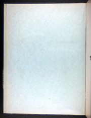 Page 4, 1941 Edition, Greenville College - Vista Yearbook (Greenville, IL) online yearbook collection