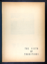 Page 5, 1942 Edition, Greenville College - Vista Yearbook (Greenville, IL) online yearbook collection