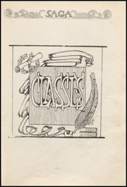 Page 15, 1925 Edition, Nelsonville High School - Saga Yearbook (Nelsonville, OH) online yearbook collection