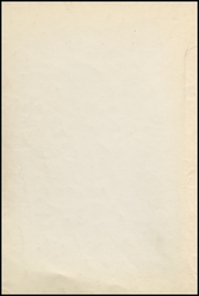 Page 4, 1942 Edition, Nelsonville High School - Saga Yearbook (Nelsonville, OH) online yearbook collection