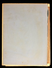 Page 2, 1953 Edition, Nelsonville High School - Saga Yearbook (Nelsonville, OH) online yearbook collection