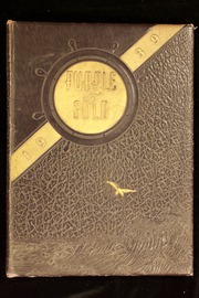 Page 1, 1939 Edition, Cathedral Latin School - Purple and Gold Yearbook (Cleveland, OH) online yearbook collection
