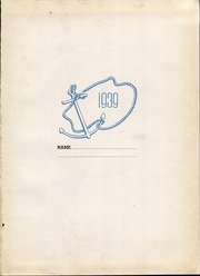 Page 5, 1939 Edition, Cathedral Latin School - Purple and Gold Yearbook (Cleveland, OH) online yearbook collection