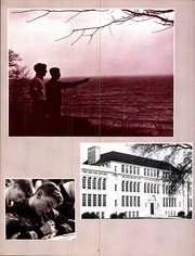 Page 6, 1967 Edition, Cathedral Latin School - Purple and Gold Yearbook (Cleveland, OH) online yearbook collection