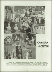 Page 76, 1946 Edition, Marymount High School - Maryvue Yearbook (Garfield Heights, OH) online yearbook collection