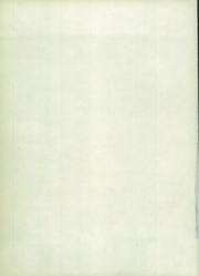 Page 4, 1959 Edition, Hoban Dominican High School - Light Yearbook (Cleveland, OH) online yearbook collection