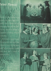 Page 7, 1959 Edition, Hoban Dominican High School - Light Yearbook (Cleveland, OH) online yearbook collection
