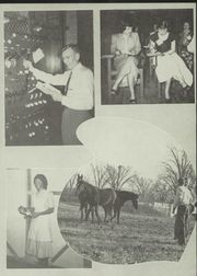Page 11, 1950 Edition, Sylvania Burnham High School - Burgoblac Yearbook (Sylvania, OH) online yearbook collection