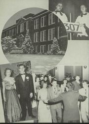 Page 14, 1950 Edition, Sylvania Burnham High School - Burgoblac Yearbook (Sylvania, OH) online yearbook collection