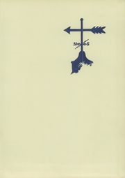 Page 3, 1941 Edition, Maumee Valley Country Day High School - Weather Vane Yearbook (Toledo, OH) online yearbook collection