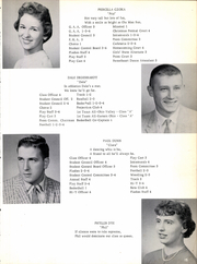 Page 17, 1960 Edition, Brilliant High School - Blue Devil Yearbook (Brilliant, OH) online yearbook collection