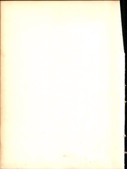 Page 2, 1960 Edition, Brilliant High School - Blue Devil Yearbook (Brilliant, OH) online yearbook collection