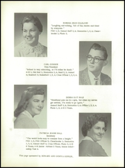 Page 16, 1959 Edition, Beaver Local High School - Beaver Yearbook (Beaver, OH) online yearbook collection