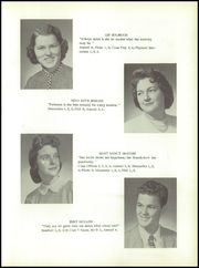 Page 17, 1959 Edition, Beaver Local High School - Beaver Yearbook (Beaver, OH) online yearbook collection