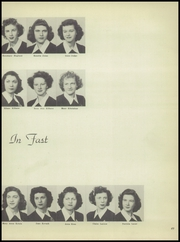 Page 53, 1947 Edition, St Stephen High School - Reflections Yearbook (Cleveland, OH) online yearbook collection