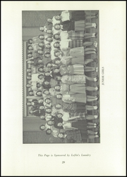 Page 33, 1947 Edition, Uhrichsville High School - Yearbook (Uhrichsville, OH) online yearbook collection