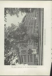 Page 6, 1949 Edition, Uhrichsville High School - Yearbook (Uhrichsville, OH) online yearbook collection