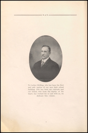 Page 6, 1926 Edition, Malta McConnelsville High School - Unonian Yearbook (McConnelsville, OH) online yearbook collection