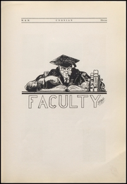 Page 13, 1929 Edition, Malta McConnelsville High School - Unonian Yearbook (McConnelsville, OH) online yearbook collection