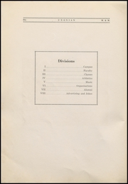 Page 8, 1929 Edition, Malta McConnelsville High School - Unonian Yearbook (McConnelsville, OH) online yearbook collection