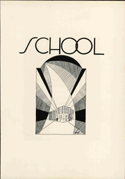 Page 17, 1929 Edition, Aquinas College High School - Aquinian Yearbook (Columbus, OH) online yearbook collection