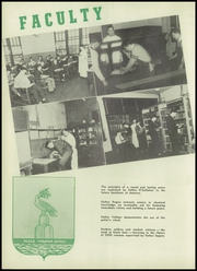 Page 16, 1944 Edition, Aquinas College High School - Aquinian Yearbook (Columbus, OH) online yearbook collection