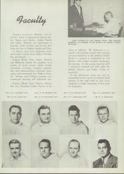 Page 15, 1947 Edition, Aquinas College High School - Aquinian Yearbook (Columbus, OH) online yearbook collection
