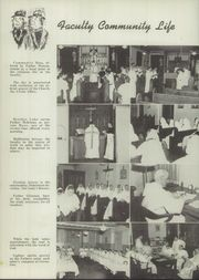 Page 16, 1947 Edition, Aquinas College High School - Aquinian Yearbook (Columbus, OH) online yearbook collection