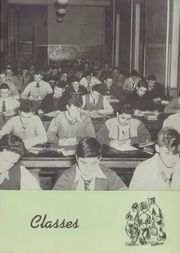Page 17, 1947 Edition, Aquinas College High School - Aquinian Yearbook (Columbus, OH) online yearbook collection
