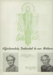 Page 8, 1947 Edition, Aquinas College High School - Aquinian Yearbook (Columbus, OH) online yearbook collection