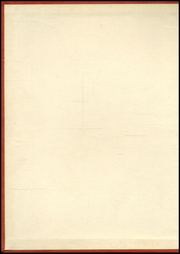 Page 2, 1950 Edition, Frank B Willis High School - Delhi Yearbook (Delaware, OH) online yearbook collection