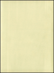 Page 3, 1950 Edition, Frank B Willis High School - Delhi Yearbook (Delaware, OH) online yearbook collection