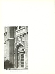 Page 12, 1939 Edition, Pomeroy High School - Pomeroyan Yearbook (Pomeroy, OH) online yearbook collection