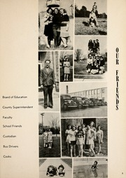 Page 9, 1946 Edition, Sycamore High School - SIHIS Yearbook (Sycamore, OH) online yearbook collection