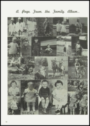 Page 14, 1950 Edition, Sycamore High School - SIHIS Yearbook (Sycamore, OH) online yearbook collection