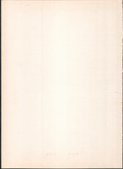 Page 3, 1965 Edition, St Marys High School - Bluebook Yearbook (Akron, OH) online yearbook collection