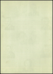 Page 14, 1945 Edition, Smithfield High School - Smithonian Yearbook (Smithfield, OH) online yearbook collection