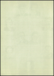 Page 16, 1945 Edition, Smithfield High School - Smithonian Yearbook (Smithfield, OH) online yearbook collection