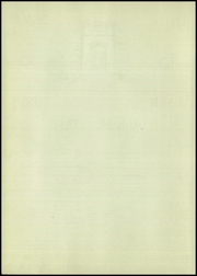 Page 8, 1945 Edition, Smithfield High School - Smithonian Yearbook (Smithfield, OH) online yearbook collection