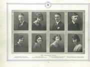 Page 16, 1921 Edition, South High School - Pot O Gold Yearbook (Lima, OH) online yearbook collection