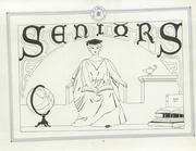 Page 25, 1921 Edition, South High School - Pot O Gold Yearbook (Lima, OH) online yearbook collection